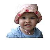 Toddler, 1-3 Years, Cap