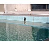 Swimming pool, Swimming pool, Swimming pool
