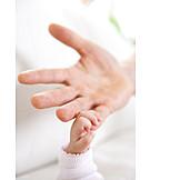 Mother, Togetherness, Symbol, Security