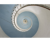 Staircase, Stairway, Spiral staircase