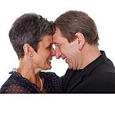 Frau, 45-60 Jahre, Mann, Paar