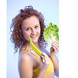 Health, Healthy Diet