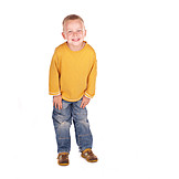 Junge, Kind, 3-8 Jahre