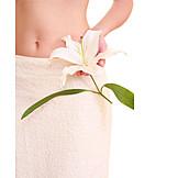 Wellness & Relax, Body Care
