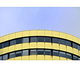 Architecture, Modern architecture, Facade