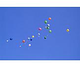 Balloon, Hover