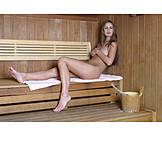 Health, Sweating, Sauna
