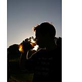 Erfrischung, Genuss & Konsum, Trinken, Bier