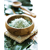 Wellness & Relax, Body Care, Bath Salt