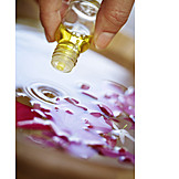 Scent, Body Care, Aromatherapy, Essential Oil