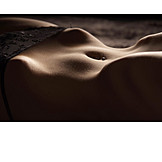 Stomach, Bodypart