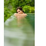 Enjoyment & Relaxation, Wellness & Relax, Bathing, Spa