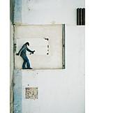 Door, Opening
