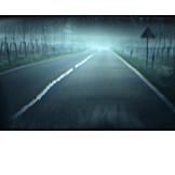 Danger & risk, Driving, Alcohol