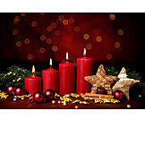 Christmas, Advent