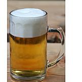 Beer, Beer glass, Beer stein
