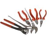 Tool, Pliers