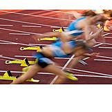Sports & Fitness, Run, Running, Competition, Fast, Race, Sportsman, Runner, Dynamic, Running, Sprinting, Running, Sprint, Sprinting
