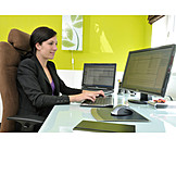 Office & Workplace, Workplace, Office Assistant, Office Work, Computer Work