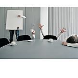 Office & Workplace, Meeting, Meeting, Presentation