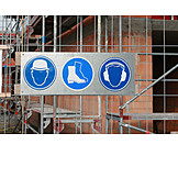 Work Clothing, Security & Protection, Direction