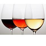 Wine, Wine glass, Wine sites
