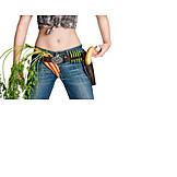 Healthy diet, Wellfood, Diet, Slim, Vital