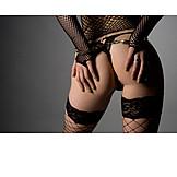 Desire & Passion, Erotic, Sex, Handcuff, Sex Toy