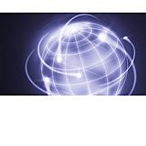 Earth, Global, Globalization, Export, Globe