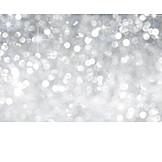 Hintergrund, Abstrakt, Lichtpunkt, Weihnachtlich