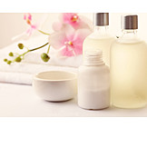 Beauty & cosmetics, Natural cosmetics, Care product