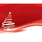 Weihnachten, Weihnachtsdekoration, Weihnachtsbaum