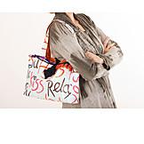 Bag, Shoulder Bag, Handbag