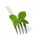 Nutrition, Culinary herbs, Marjoram, Healthy food