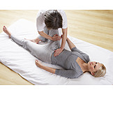 Hip, Physiotherapy, Physiotherapist, Physical Therapy