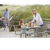 Holiday & Travel, Holiday Villa, Family, Patio, Family Vacations