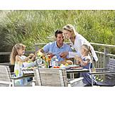 Holiday & Travel, Family, Patio, Family Vacations