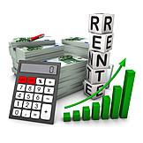 Retirement, Pension, Coverage, Riester Pension