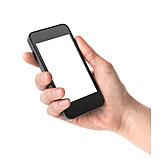 Mobile Phones, Smart Phone