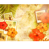 Copy Space, Holiday & Travel, Holiday Greetings, Vacation Photo