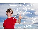 Alternative Energy, Green Electricity, Regenerative, Solar Energy