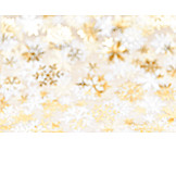 Backgrounds, Christmas, Frots Pattern
