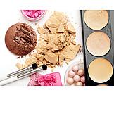Beauty & Cosmetics, Makeup, Make Up