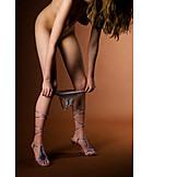 Sexy, Erotic, Striptease