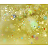Backgrounds, Christmas, New Years Eve, Illustration