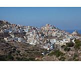 Greece, Olympos