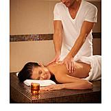 Wellness, Massage, Wellness Holidays