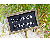 Wellness & Relax, Wellness, Massage