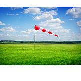 Wind, Meteorology, Wind Vane, Weather Vane