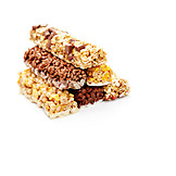 Food, Protein Bar